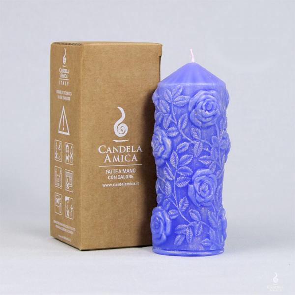 candela-amica-natura-incantata-ananda-edizioni