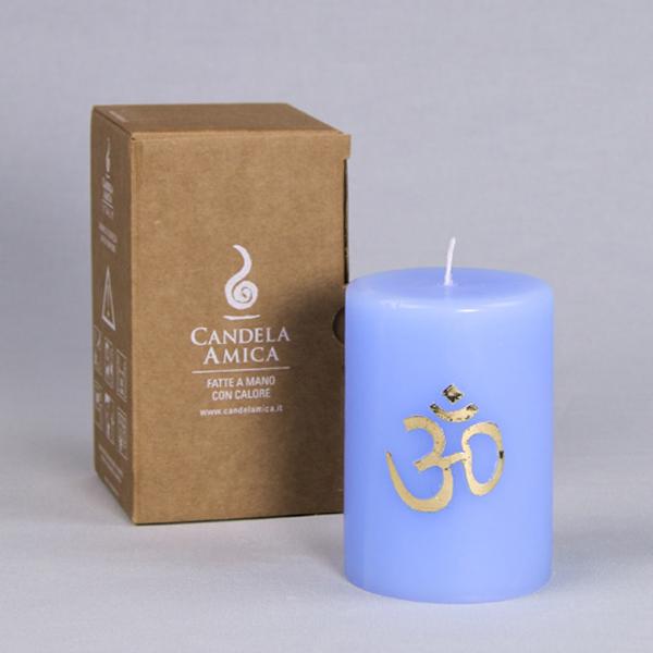 candela-amica-om-blu-ananda-edizioni