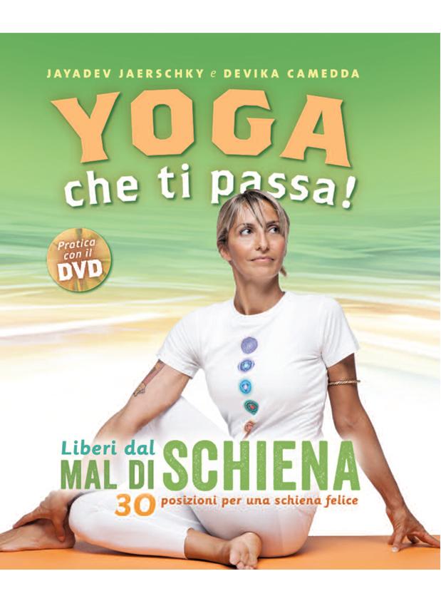 yoga-che-ti-passa-fronte