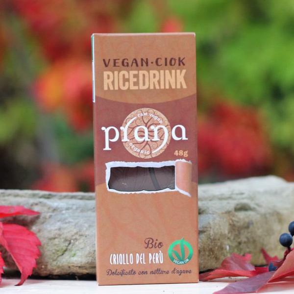 Vegan-Ciok-Ricedrink—Prana