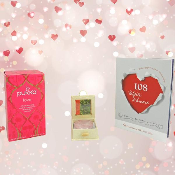 pacchetto-love