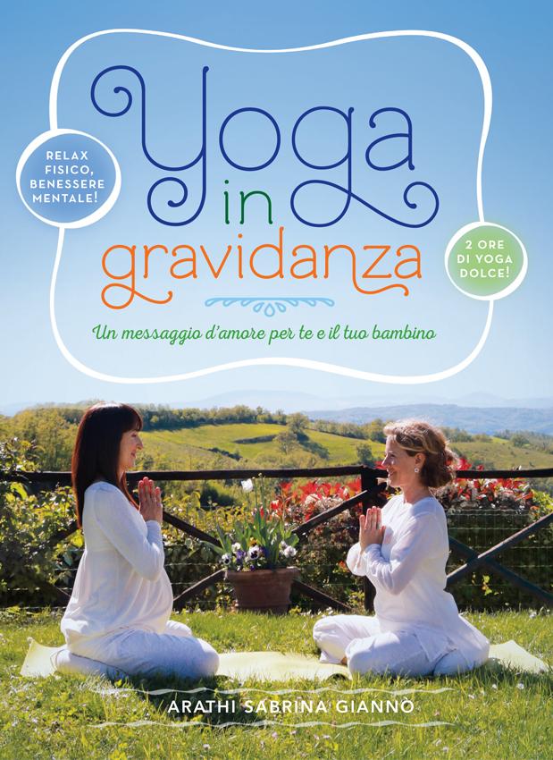 yoga-in-gravidanza-cover