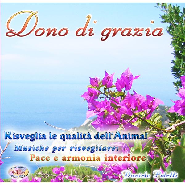 Dono di grazia_Musica_InArmonia_Cover