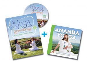 Pacchetto-i-love-ananda-yoga