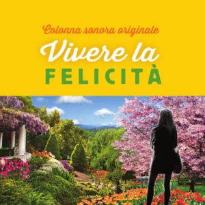CD – Ananda Edizioni