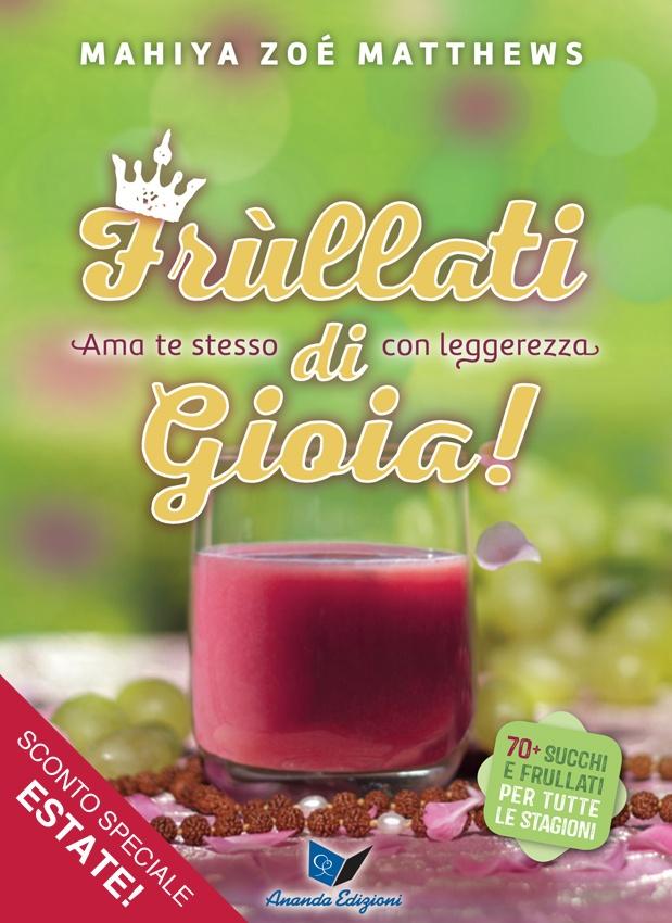 frullatidigioia_cover_Sconto