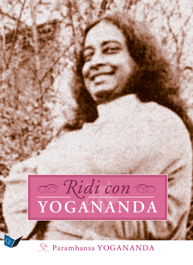 ridiconyogananda_cover