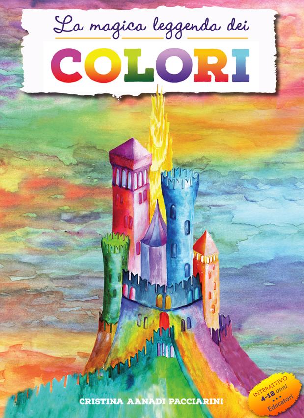 la-magica-leggenda-dei-colori-cover