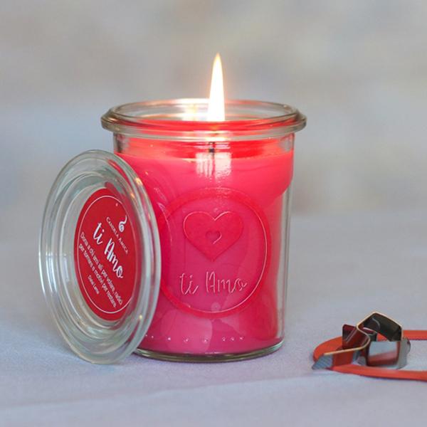 Ti-Amo—Dillo-con-una-candela-amica-ananda-edizioni