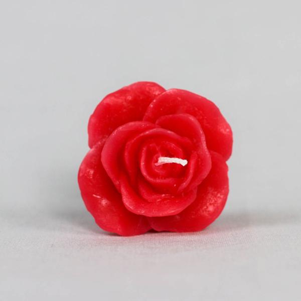 candela-amica-petalo-luminoso-rosso-ananda-edizioni