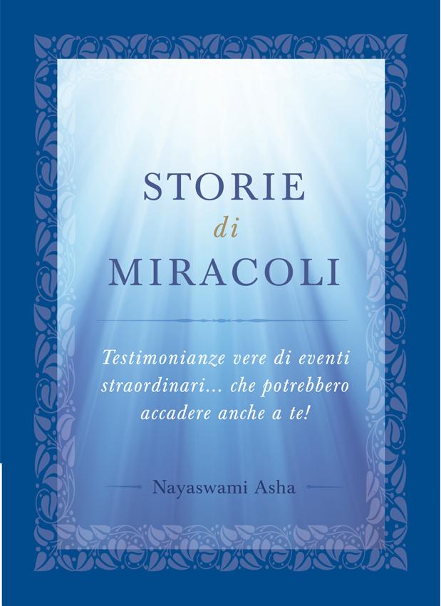 storiedimiracoli_cover