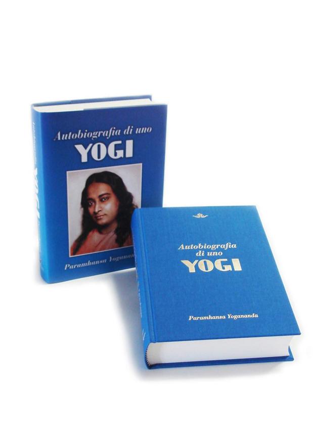 autobiografia-di-uno-yogi-cartonata_2