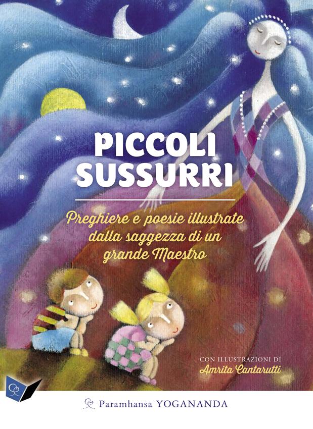 piccolisussurri_anandaedizioni_cover