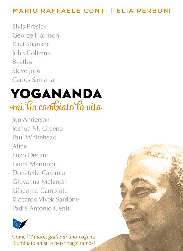 yoganandamihacambiatolavita_anandaedizioni_cover