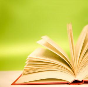 Libri di altre case editrici