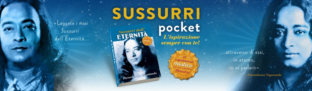 Sussurri-dall-eternita-pocket