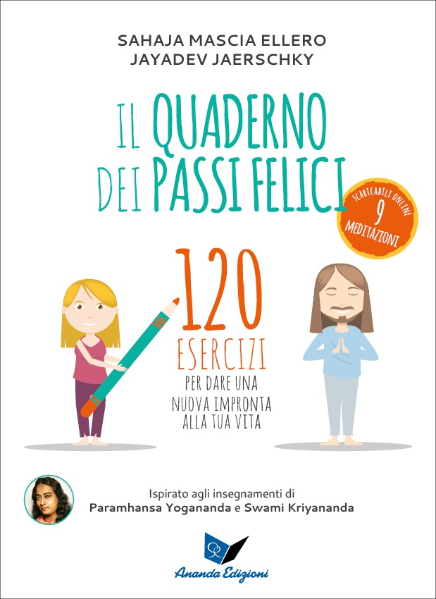 il-quaderno-dei-passi-felici-cover