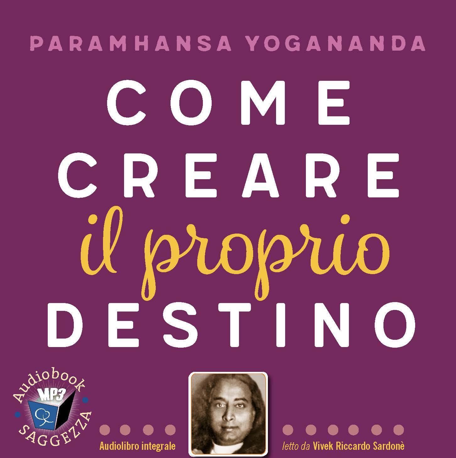DESTINO cover audiolibro scaricabile-1