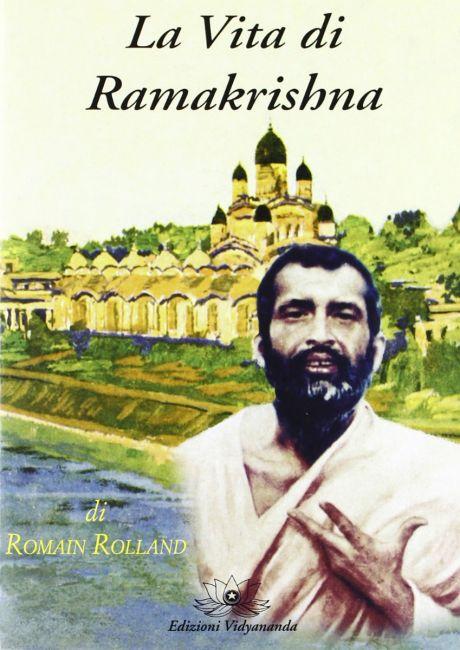 copertina_vita-di-ramakrishna_AnandaEdizioni