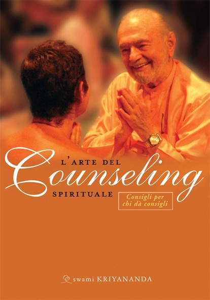 Cover Counseling – It.psd