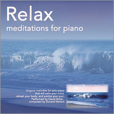 relax_piano_400