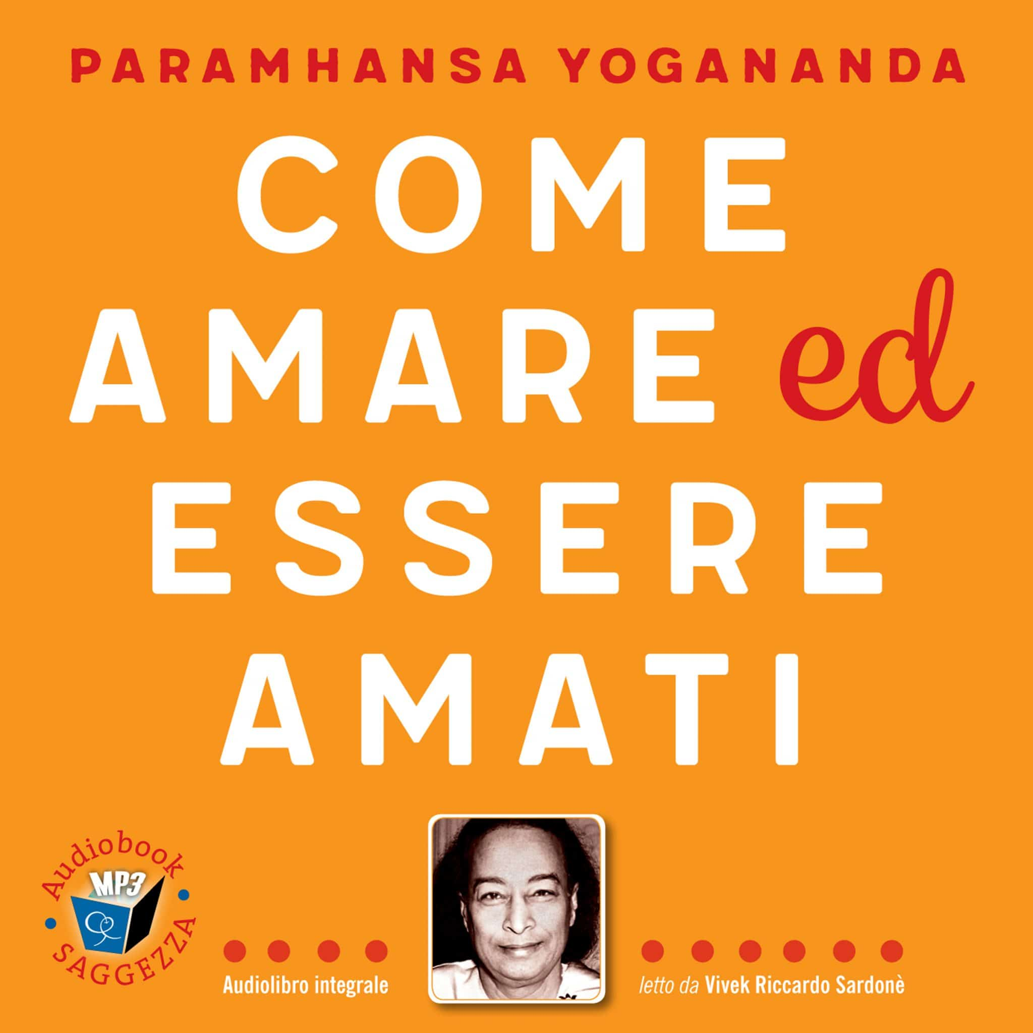 Cover-ComeAmareedEssereAmati