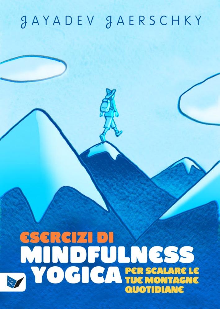 Mindfulness-4-presentazione