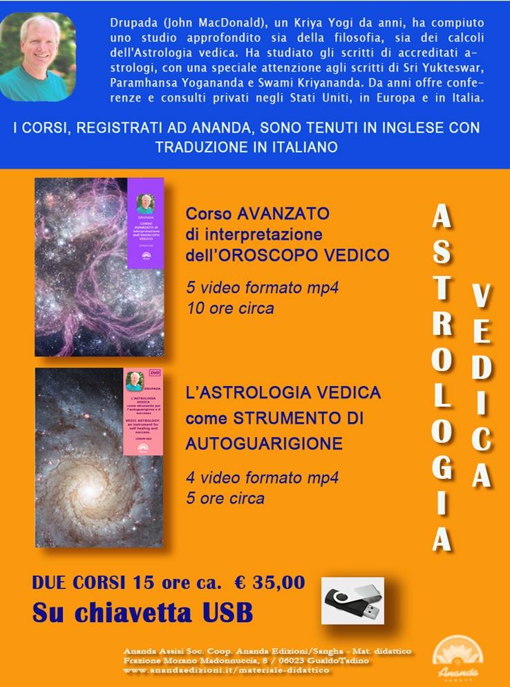 ASTROLOGIA VEDICA 2
