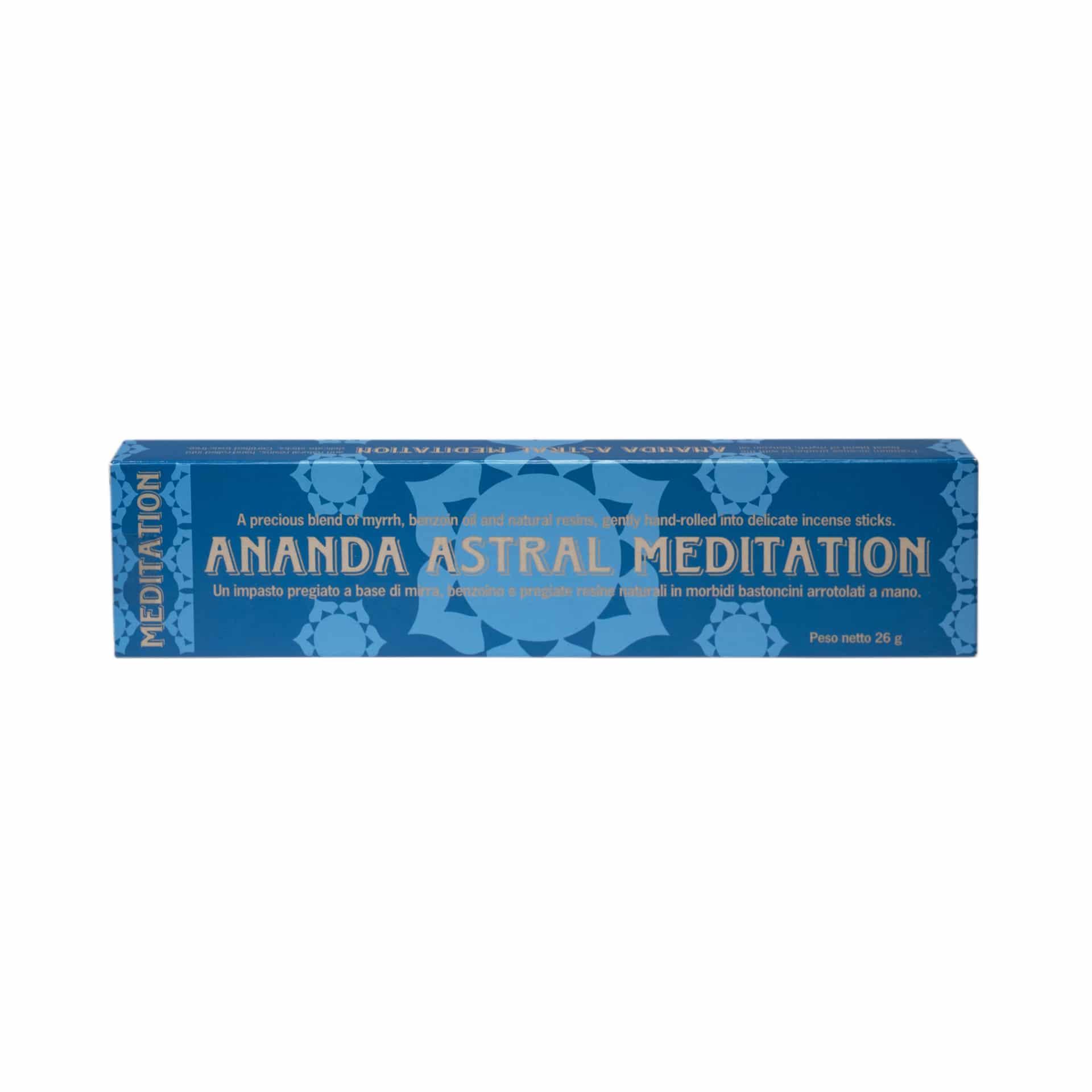 ananda-astral-meditation