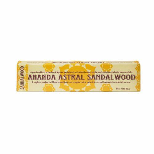 ananda-astral-sandalwood-500×500