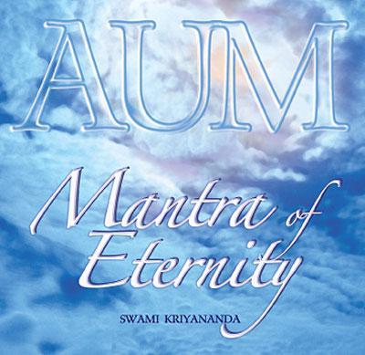 AUM-Mantra-of-Eternity_1024x1024@2x
