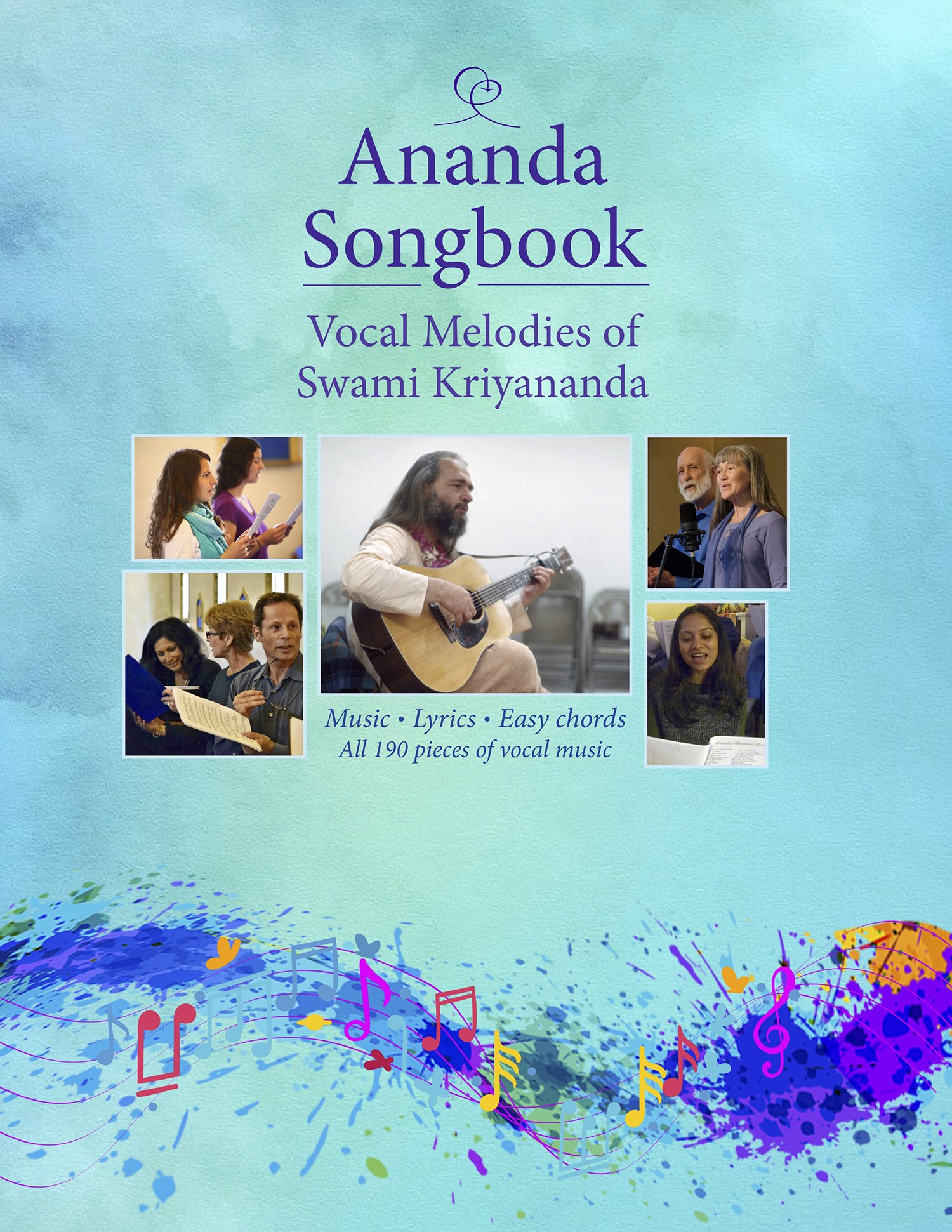 ananda-songbook-front