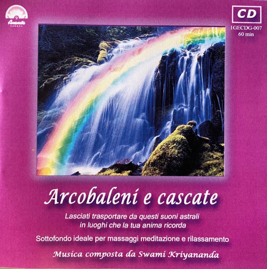 arcobaleni-e-cascate