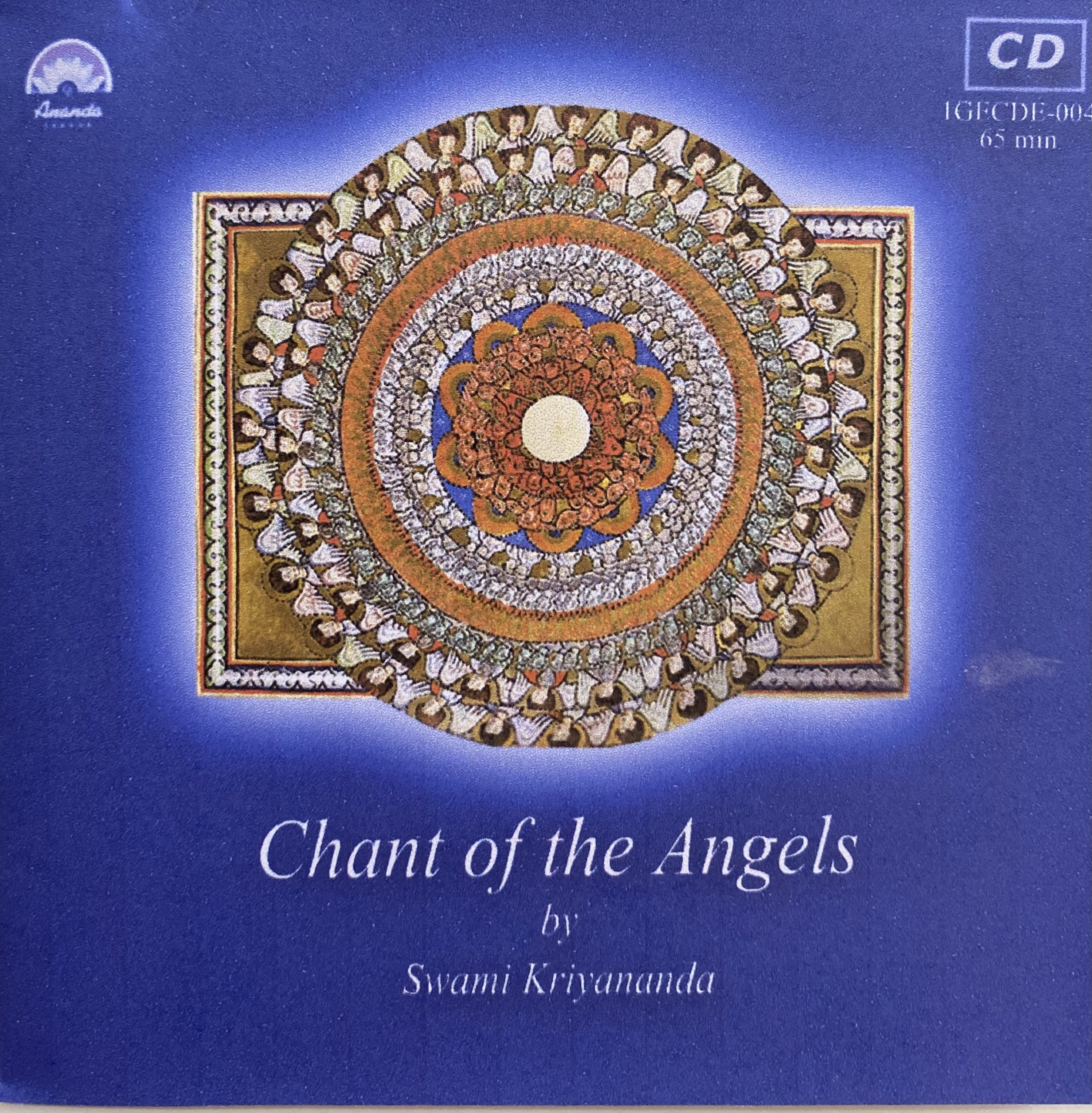 chant-of-the-angels